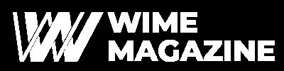 WIME Magazine